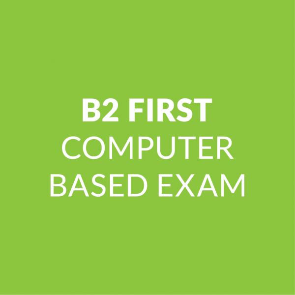 first-computer-exams